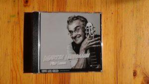 cd-5-lieder